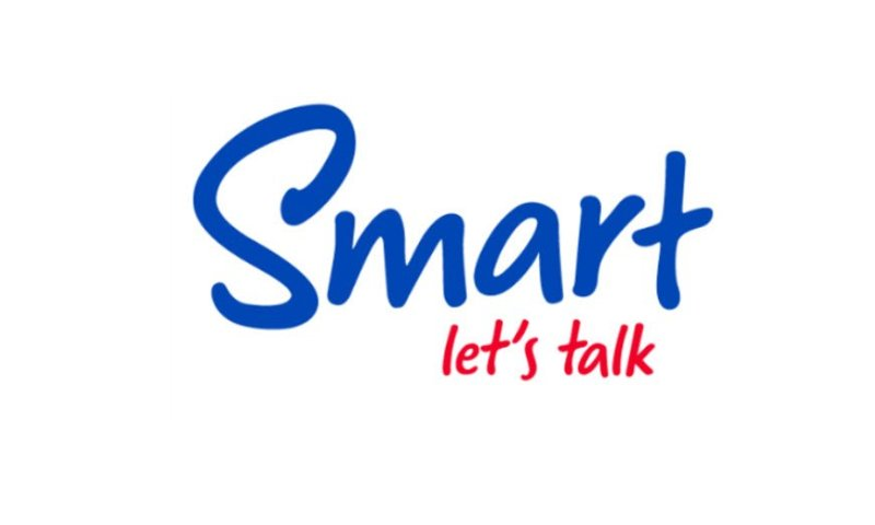 Staggering Economy: Smart Telecom Joins Game Stores, Shoprite As It Also Quits Uganda