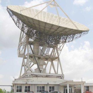 UCC Grants MTN Uganda Extra Spectrum To Improve QoS