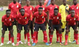 FIFA World Cup Qatar 2022 Qualifiers: Micho Names Provisional Squad Of Local Based Players For Matches Against Rwanda