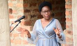 Under My Leadership No One Can Evict You Anyhow: Nabakooba Comforts Lyantonde Bibanja Holders