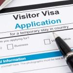EA Integration: Uganda Scraps Off Visa Requirements For South Sudan Nationals