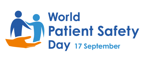 Uganda Set To Celebrate Patient's Safety Day For Newborns & Their Mothers