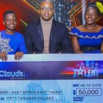 Is EAGT A Scam?! Two Years Later, Winners Esther & Ezekiel Yet To Be Paid!