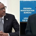 Not Yet Over: Prosecutors Appeal Terrorism Judgement Against Kagame's Staunch Critic Rusesabagina