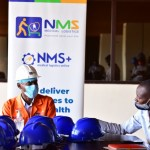 You Will Forcefully Take Jabs: NMS Closes Doors For Non Vaccinated Ugandans!