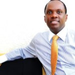 City Businessman Patrick Bitature Appointed Ballore Logistics Board Chairman