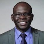 Uganda Has Registered Few Cases Of Diarrhoea, Typhoid & Cholera Due To COVID-19 SOPs-Says Eng Eyatu