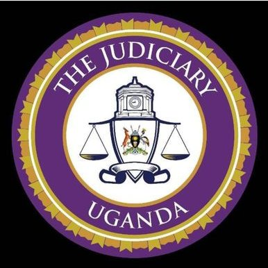 13 High Court Judges Transferred In Latest Shake Up