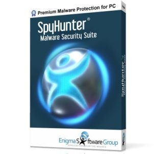Purchase SpyHnter Now!