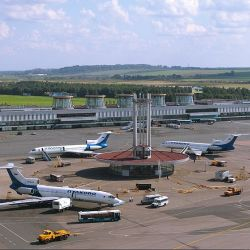 pulkovo-wikimedia-commons-gross