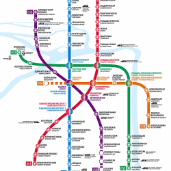 official-sankt-petersburg-metro-map-dec-2015