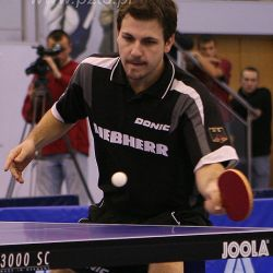 463px-PZTS-Timo_Boll
