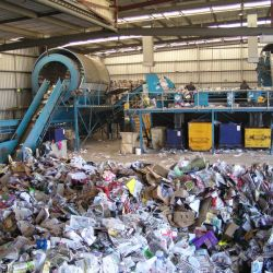 Material_recovery_facility_2004-03-24
