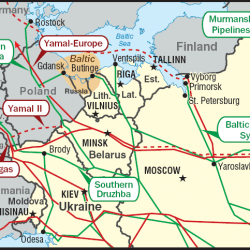 Pipelines_in_Eastern_Europe