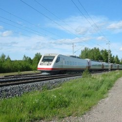 Pendolino_between_Helsinki_and_Turku