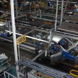 Hyundai_car_assembly_line