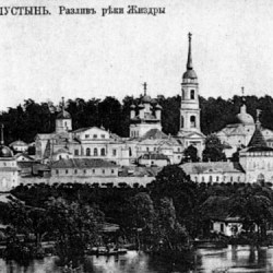 Optina_Pustynia_and_Zhizdra_Rivers_flood