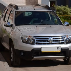 Renault_Duster-small