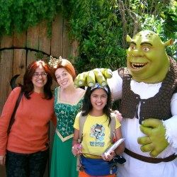 Dremwork-Pictures-Shrek__Fiona_like_their_subjects