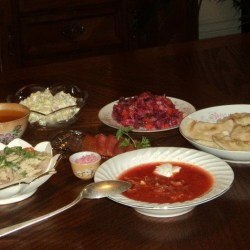 Ukrainian_Food_zaporizhzhya-CROP