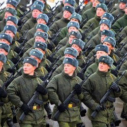 Soldaten 13April-Rehersal-Alabino-14 - CROP