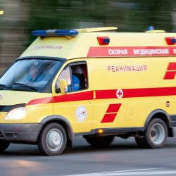 Ambulance_in_Tomsk - CROP