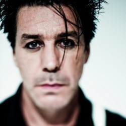 till_lindemann_p-r-brown-crop
