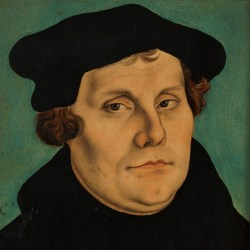 MartinLuther1529