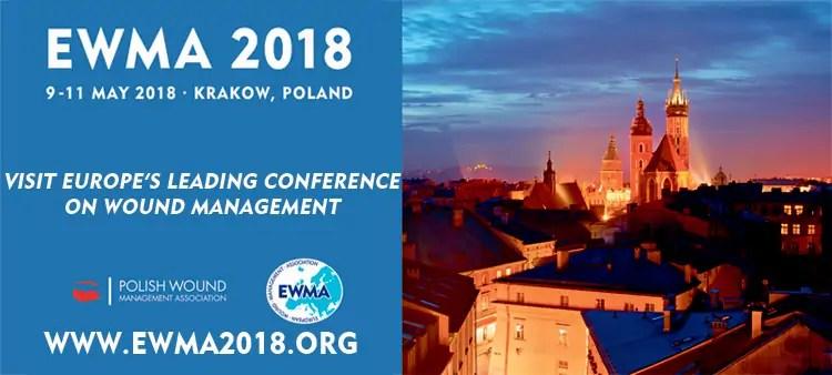 ewma 2018