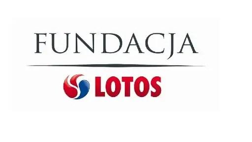 Fundacja Lotos