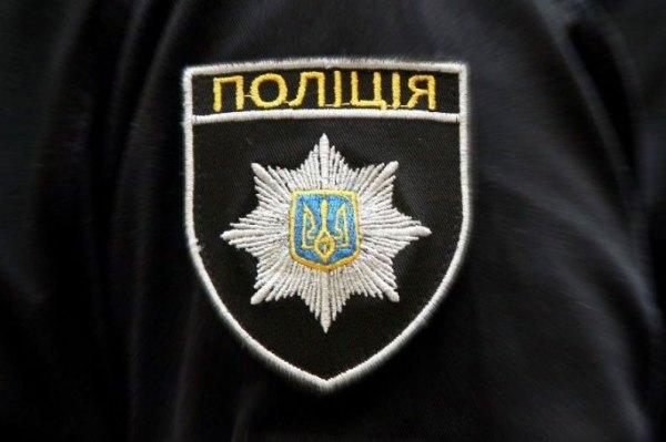 Полиция просит помощи в поиске преступника (фото ...