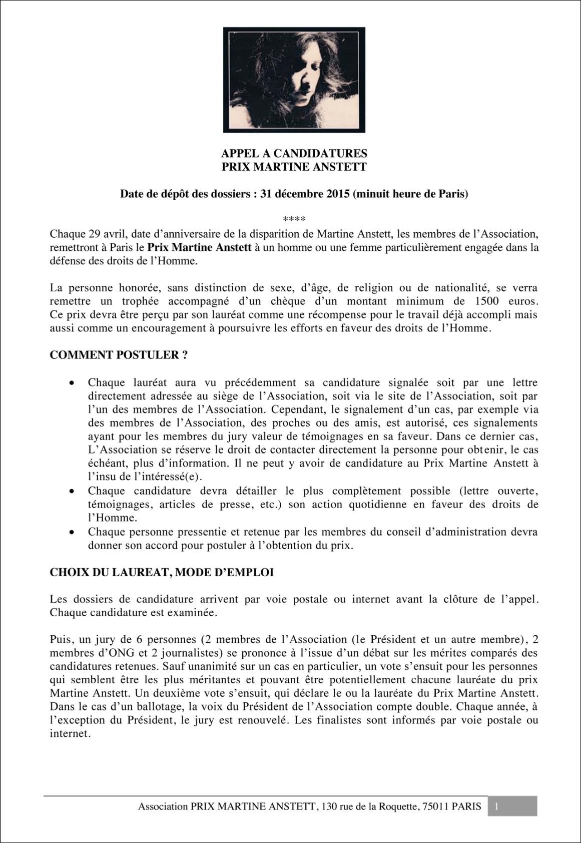 Prix Martine Anstett-1