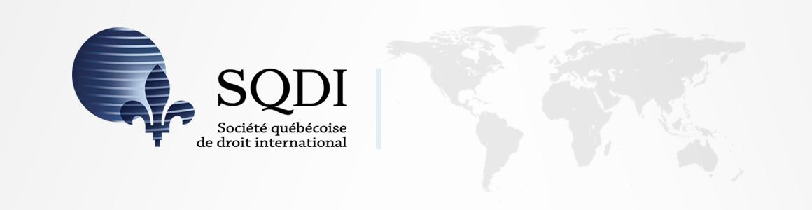 sqdi-membership