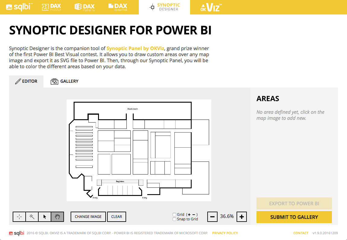 Select A Tool From The Bottom Toolbox And Start Drawing