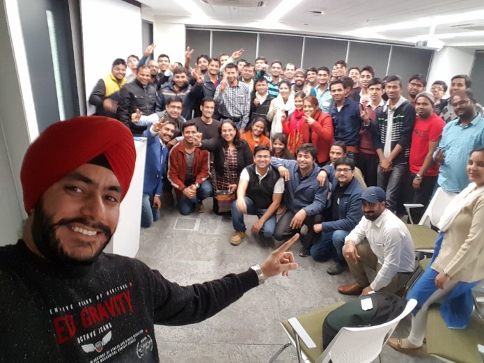 SQL Server day Feb |Gurgaon