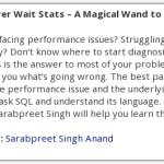 SQL Server day 05-march-2016   Gurgaon