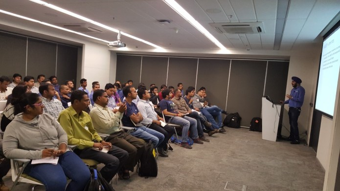 SQL Server day 05-march-2016 | Gurgaon