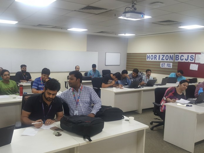 Day-3 | SQL Server Internals and SQL Azure Workshop | IBM Noida
