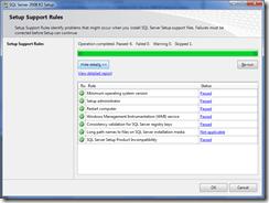 4.SQLServer2008R2SetupWindow1