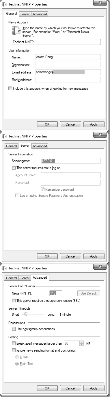 WLMConfigurationGrayscale