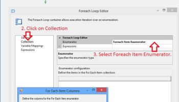 How to monitor IDENTITY column values in SQL Server