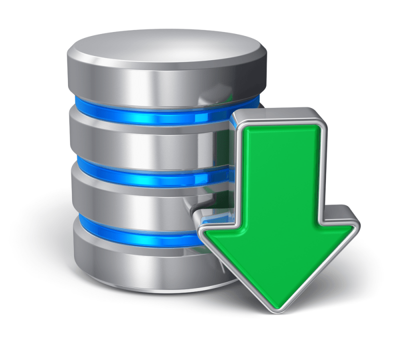 Performance tuning backup and restore operations - SQL Hammer | SQL
