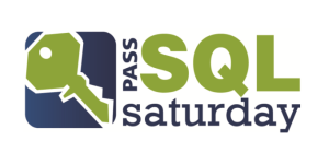SQL Saturday Logo