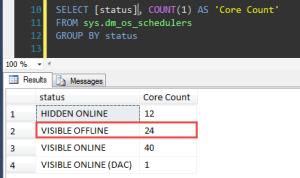 offline_schedulers