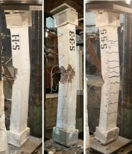alter table alter column failed!