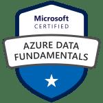 microsoft-certified-azure-data-fundamentals-az-104