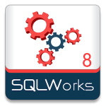 sqlworksv8icon