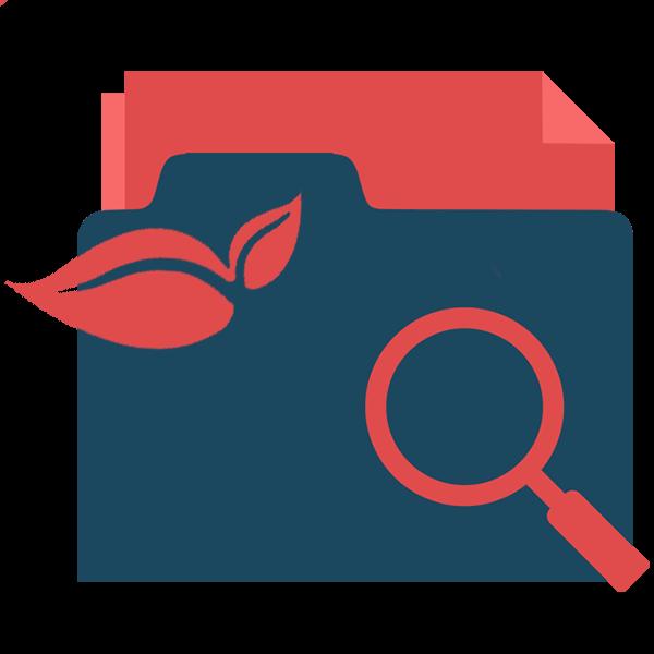 crm software document management