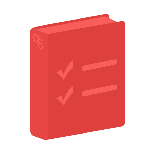 accounting software sales