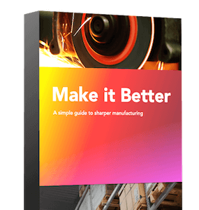 manufacturing guide
